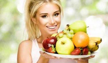 Mangiare la Frutta dopo i pasti fa male?