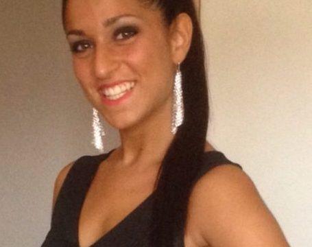 Sara Bevilacqua