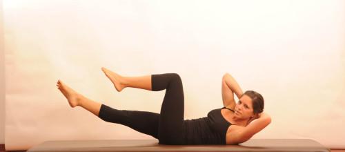Dolore muscolare dopo l'allenamento?   La colpa non è dell'acido lattico.