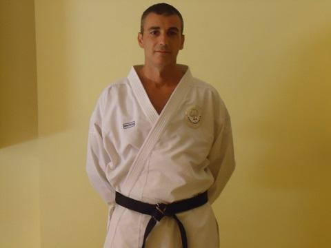 Stefano Paolacci