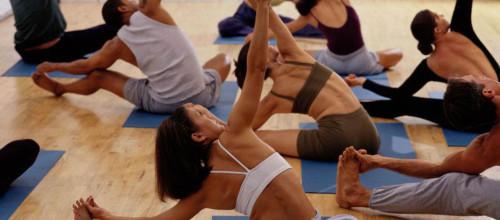 Come prevenire dolori alla schiena?