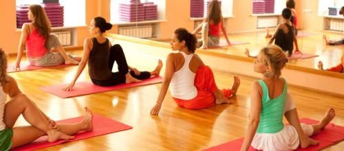 I migliori esercizi per il mal di schiena