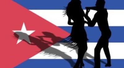 La salsa cubana fa dimagrire?