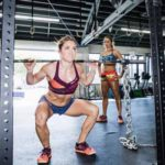 crossfit guidonia
