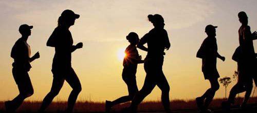 8 consigli per fare sport in estate