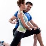 ginnastica preventiva